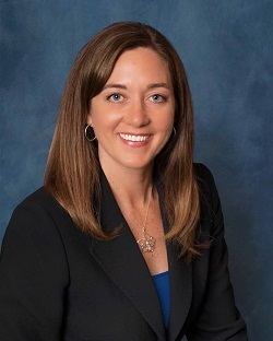 Kelly Gatson Swartz