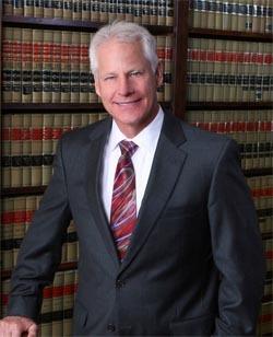 David H Willis
