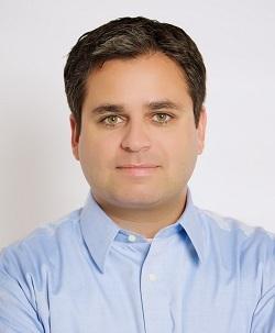 Juan Carlos B Gomez