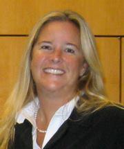 Bethanne Cutshall