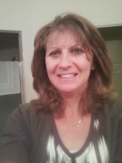 Arlene M. Cook