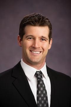 Adam J. Dugan