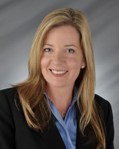 Michele Suzanne Belmont