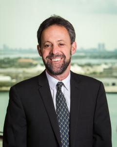 Gary Jay Cohen