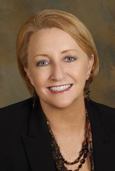 Christine Lomas