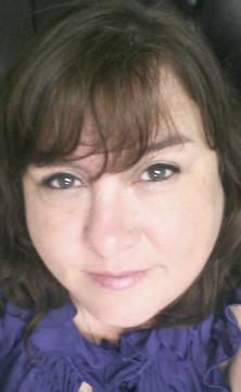 Lisa Marie Taylor
