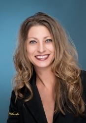Jessica L Rothenberg
