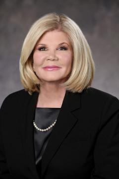 Lee Ellen Stapleton