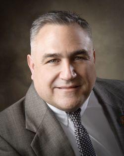 Michael Ernest Chionopoulos