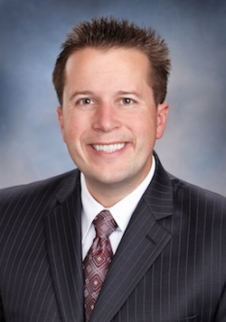 Ryan Scott Hamilton