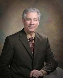 H Dennis Rogers