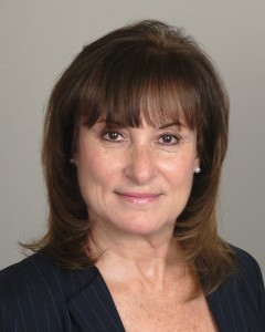 Teresa DuBuisson-Mai