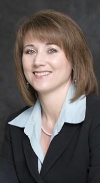 Lora Lyn Bedford