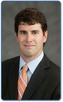Greg Matthew Popowitz