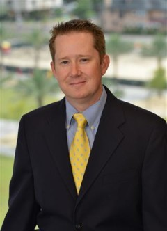 Jason Gregg Williams