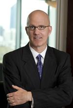 William Lloyd Roelke, Jr.