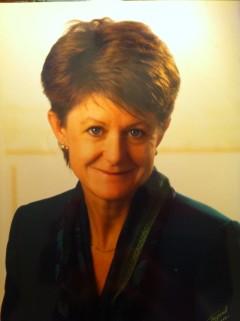 Jayne Webb-Martin