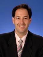 Greg A Lewen