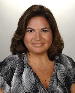 Karla Marie Carolan