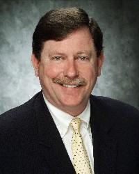 Timothy Robert Shea