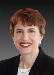 Margaret Helen Schreiber