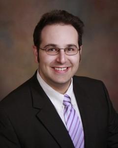 Bryan Andrew Lober