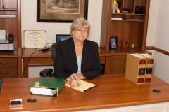 Margaret Elayne O'Neill