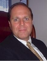 Ronald Albert Marini