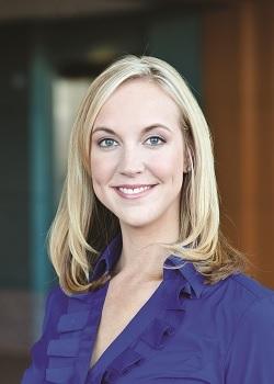 Jennifer Brandalyn Nicolitz