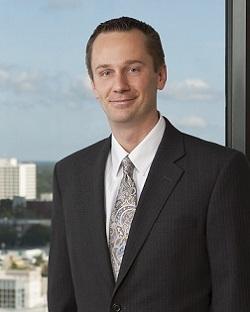 Stephen C Oakley